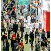 LAVANDA Professional на выставке BUYBRAND EXPO 2019