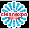 LAVANDA на 17-й выставке CleanExpo в Москве