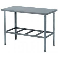 Стол производственный для белья СП-1200