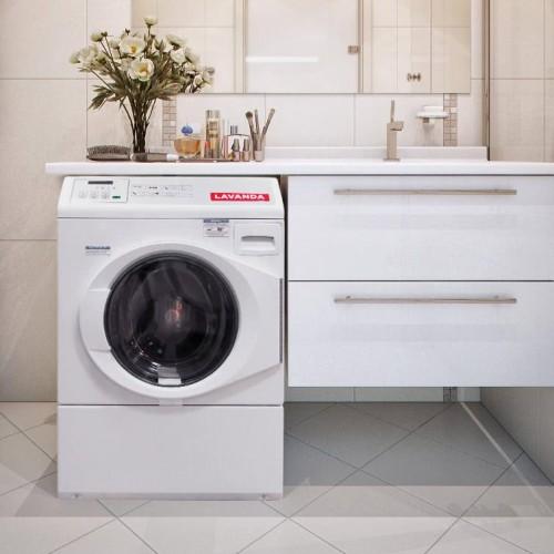 Картинки по запросу стиральная машина