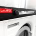 Стиральная машина Lavanda WHC6