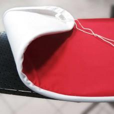Чехол для гладильного стола Lavanda Sole A