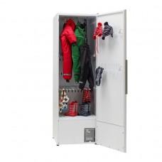 Сушильный шкаф Lavanda ECO Dryer 2.0 HP